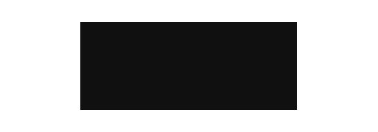 ニュージーランド大使館<br>エデュケーション・ニュージーランドのロゴ